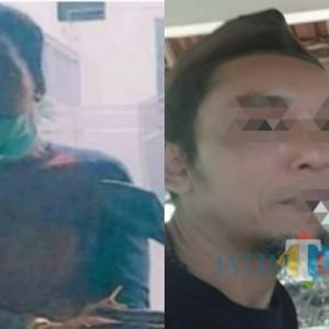 Suka Semedi di Kuburan, Inilah Jejak Pria Bondowoso Pelaku Tipu Gelap di Tulungagung