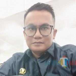 Anggota Bapemperda H. Idris Marzuqi: Lumajang Perlu Perda Pencegahan Napza