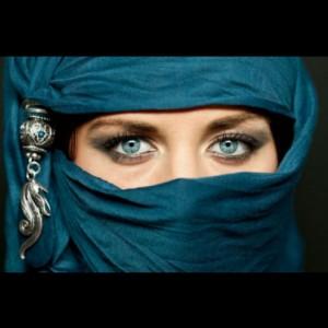 Sosok Perempuan Tangguh di Masa Rasulullah SAW, Siapa Mereka?