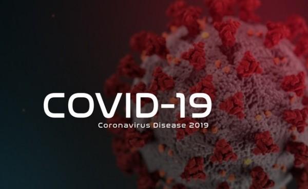 Covid-19 (Foto: RRI)