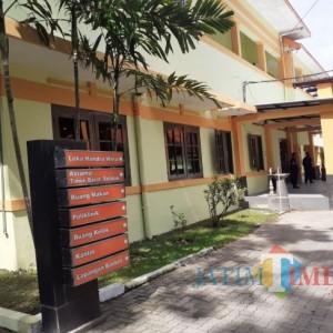 Resmi Diperpanjang, 29 Pasien Covid-19 Antri Masuk Safe House Kota Malang