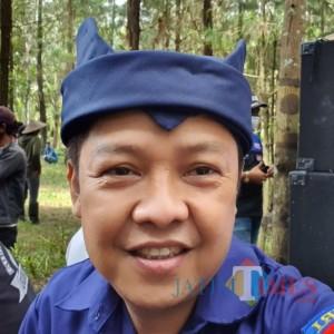Polemik Objek Pajak PT BSI, NasDem Banyuwangi: Tidak Perlu Dibesarkan, Kawal Saham Pemkab di BSI