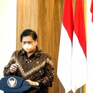 Mempercepat Pembangunan Rendah Karbon di Indonesia Melalui Investasi dan Kolaborasi Global