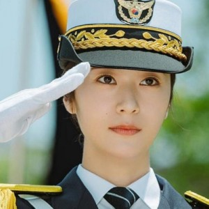 Komedi Romantis hingga Thriller, Berikut 6 Drama Korea Terbaru Tayang Juli 2021