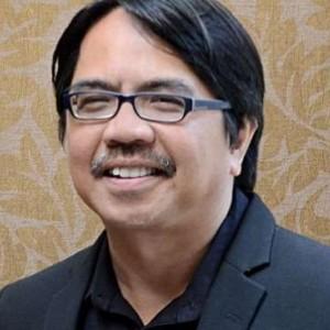 "Debat Panas Ade Armando Vs Blok Politik Pelajar soal ""Jokowi King of Lip Service"" hingga UU ITE"