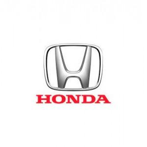 """Mobil Listrik Pertama Honda Diberi Nama """"Prologue"""", Mulai Diproduksi 2024"""