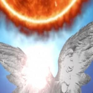 Banyak yang Belum Tahu, Ini Tugas Lain yang Pernah Diberikan Kepada Malaikat Jibril dan Malaikat Mikail