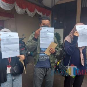 Kronologi Korban Arisan Fiktif di Kota Malang, Kerugian Capai Rp 1,4 Miliar