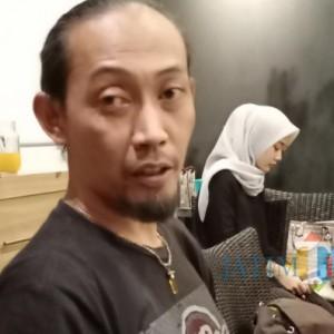Lagi Kasus Pemerasan Atas Namakan Wartawan Terjadi di Jember, PWI : Polisi Harus Usut Tuntas