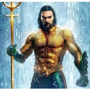 Film Aquaman 2 hingga John Wick 4 Mulai Diproduksi