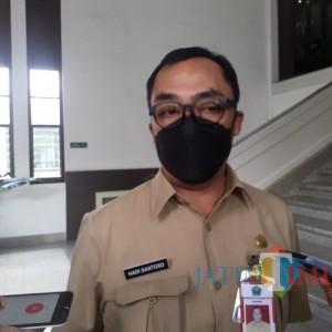 246 PSU Belum Diserahkan Pengembang, Ini Strategi Penuntasan Dinas PUPRPKP Kota Malang