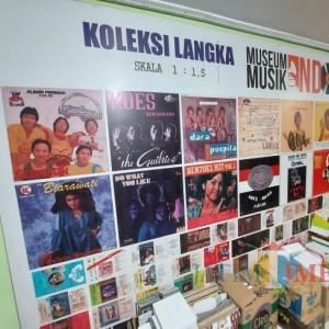 Gemuruh Musik Kota Malang: Menembus Arus Zaman