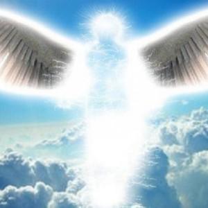 Begitu Istimewanya Nabi Ini, Ketika Meninggal Jenazahnya Diurus Malaikat