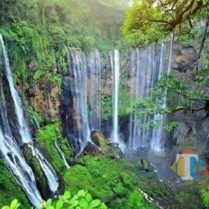 Masuk Zona Orange, Destinasi Wisata Lumajang Diharapkan Tidak Ditutup