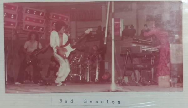 Penampilan-Bad-Session-di-GOR-Pulosari-Malang8f7016c2907ab857.jpg