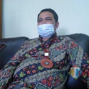 Polemik TWK, Penyelidik Senior KPK Tunggu Hasil Investigasi Komnas HAM dan Ombudsman