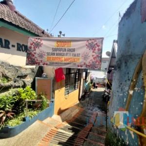 Klaster Baru, 15 Warga Kota Malang Terkonfirmasi Positif Covid-19