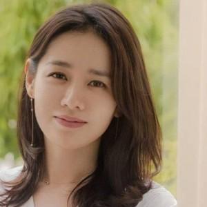 Son Ye-jin Siap Bintangi Drama Baru Bertajuk 39