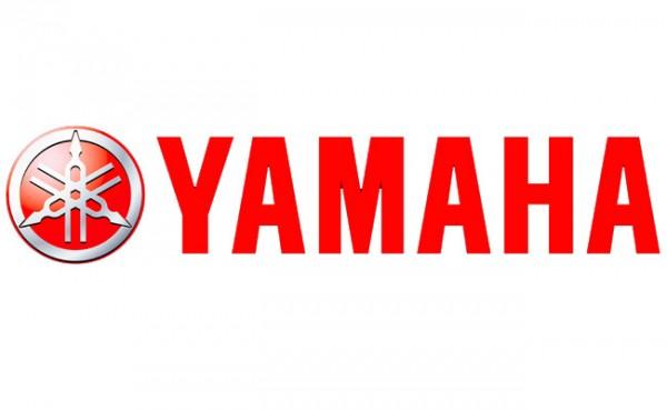 Yamaha (Foto: 1000 Logos)