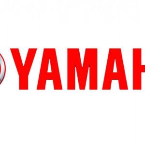 Keren! Yamaha Bakal Produksi Pesawat Terbang Pakai Mesin Sepeda Motor, Ini Bocorannya