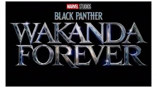 Black Panther: Wakanda Forever (Foto: ElangNews)