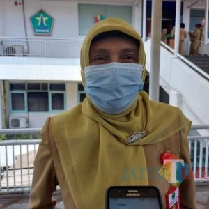 Menuju Kota Ramah Lansia, Kota Malang Bangun Panti Jompo Berkonsep Vila