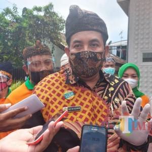 Iduladha saat PPKM Darurat, Kemenag Kota Malang Tunggu Petunjuk Pusat