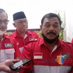 DPD LIRA Malang Raya Buka Posko Pengaduan Penyimpangan Dana PKH
