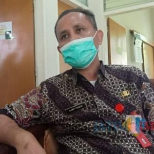 Lonjakan Kasus Signifikan, Destinasi Wisata di Kabupaten Kediri Wajib Tutup!