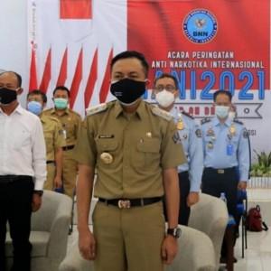 Kabupaten Blitar Siap Terapkan PPKM Darurat