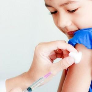 Ketentuan dan Cara Daftar Vaksinasi Covid-19 bagi Anak Usia 12-17 Tahun