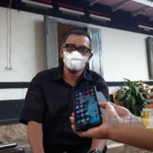 Dalam Pantauan, BNI Sebut Agen Bodong Penyalur Bansos di Bondowoso Lebih Dari 13