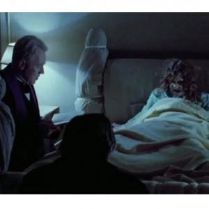 Masuk Tahap Pra Produksi, Produser Pastikan The Exorcist 2 akan Banyak Kejutan