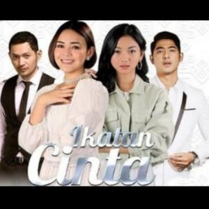 Sinopsis Ikatan Cinta RCTI 4 Juli 2021: Polemik Cinta Segitiga Nino, Elsa dan Ricky Tak Kunjung Usai