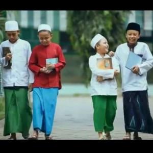 Dinilai Penting, DPC PKB Kota Malang Dorong Pemkot Malang Lakukan Vaksinasi Para Santri