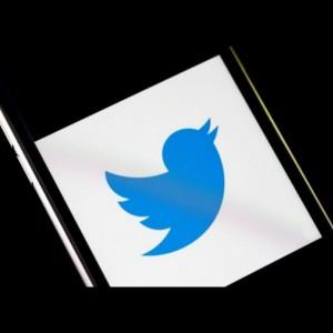 Lebih Private, Twitter Bakal Tambah Fitur Baru Mirip Instagram Close Friend