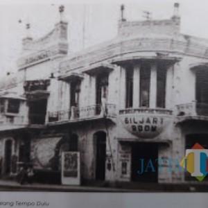 6 Gedung Pertunjukan Musik yang Bersejarah di Kota Malang