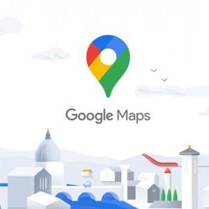 Cara Pantau Titik Penyekatan Jalan Selama PPKM Darurat di Google Maps