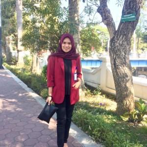 Tes Wawasan Kebangsaan dan Masa Depan Pengawasan Pengelolaan Keuangan Negara Indonesia