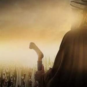 3 Rasul dan 1 Nabi yang Diyakini Masih Hidup