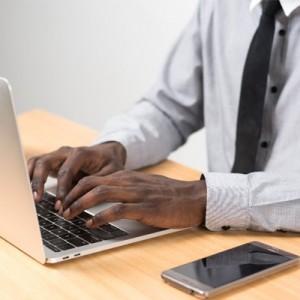 6 Skill yang Jadi Buruan Perusahaan di Masa Kini