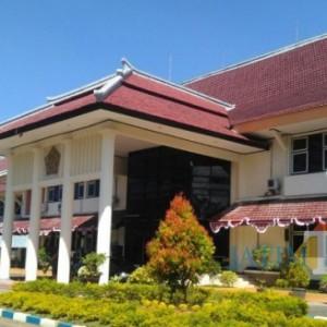 Pamekasan Dapat DBHCHT Terbesar Dibanding Kabupaten Lainnya di Madura