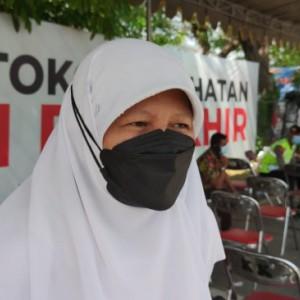PPKM Darurat, DPRD Surabaya Tiadakan Kunker dan Tak Terima Tamu