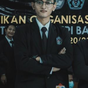 Mahasiswa Poliwangi Sayangkan Tindakan Pemkab Banyuwangi Terkait Penandatanganan Batas Wilayah Ijen