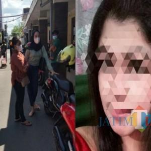 Kisah Dua Sahabat di Tulungagung yang Kini Berseteru karena Kasus Arisan Online, Terlapor Menghilang