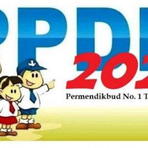 LMI Tulungagung Temukan Adanya Dugaan Jual Beli Kursi dalam PPDB SMA/SMK Sederajat Tahun 2021