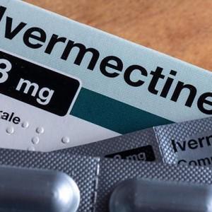 Pro Kontra Ivermectin Sebagai Obat Covid-19 hingga Disorot Dokter Amerika Serikat