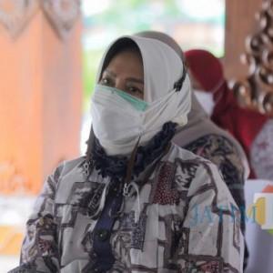 Pelaku Usaha Terdampak PPKM Darurat di Kota Batu Bakal Dapat Bantuan, Dewanti: Masih Pendataan