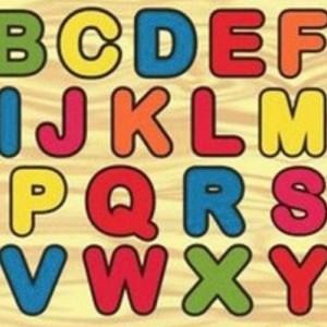 Asal-usul Terbentuknya Alfabet A-Z yang Kita Kenal Sekarang