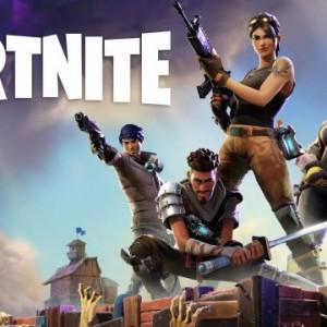 Dinilai Bertentangan dengan Keagamaan, Game Online Fortnite Segera Diblokir